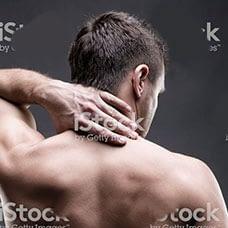pain-2